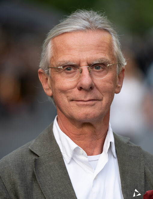 Hans-Joachim Hauschulz